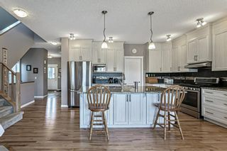 Photo 16: 359 Hillcrest Circle SW: Airdrie Detached for sale : MLS®# A1100580