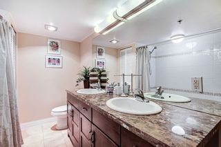 "Photo 17: 107 503 W 16 Avenue in Vancouver: Fairview VW Condo for sale in ""Pacifica"" (Vancouver West)  : MLS®# R2573070"