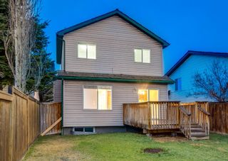 Photo 32: 240 MT ABERDEEN Close SE in Calgary: McKenzie Lake Detached for sale : MLS®# A1103034