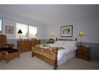 """Photo 6: 5195 1A Avenue in Tsawwassen: Pebble Hill House for sale in """"PEBBLE HILL"""" : MLS®# V877416"""