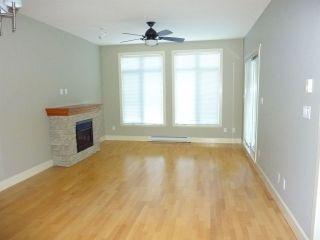 Photo 6: 216 4280 MONCTON Street in Richmond: Steveston South Condo for sale : MLS®# R2298381