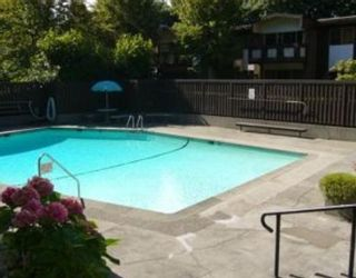 """Photo 10: 5 5575 OAK Street in Vancouver: Shaughnessy Condo for sale in """"SHAWNOAKS"""" (Vancouver West)  : MLS®# V751439"""