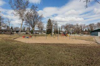 Photo 46: 12002 41 Street in Edmonton: Zone 23 House for sale : MLS®# E4239522
