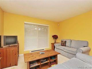 Photo 7: 106 1436 Harrison St in VICTORIA: Vi Downtown Condo for sale (Victoria)  : MLS®# 640488