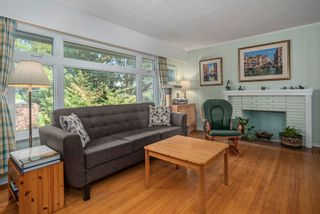 Photo 7: 7515 WRIGHT Street in Burnaby: East Burnaby House for sale (Burnaby East)  : MLS®# R2619144