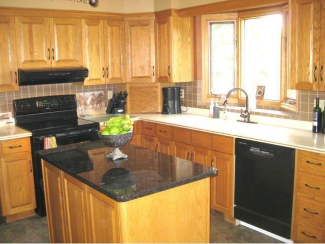 Photo 8: Photos: 1870 BRAY Road West in WINNIPEG: Birdshill Area Residential for sale (North East Winnipeg)  : MLS®# 1210868