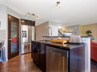 Photo 11: 619 Copperpond Circle SE in Calgary: Copperfield Detached for sale : MLS®# A1114398