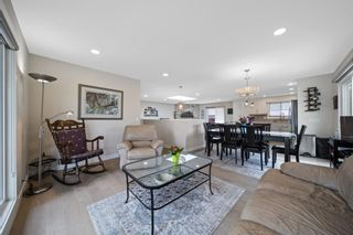 Photo 25: 224 Norseman Road NW in Calgary: North Haven Upper Detached for sale : MLS®# A1107239
