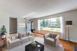 Photo 3: 11636 50 Avenue in Edmonton: Zone 15 House for sale : MLS®# E4253854
