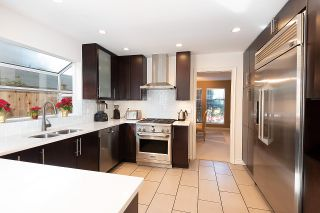 Photo 7: 3088 W 21 Avenue in Vancouver: Arbutus House for sale (Vancouver West)  : MLS®# R2548510