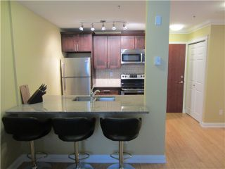 Photo 1: # 1013 1010 HOWE ST in Vancouver: Downtown VW Condo for sale (Vancouver West)  : MLS®# V1047672