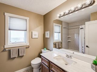 Photo 25: 177 Edgevalley Way in Calgary: Edgemont Detached for sale : MLS®# A1078975