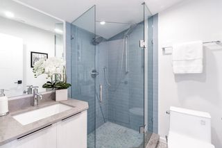 Photo 23: 1016 E 7TH Avenue in Vancouver: Mount Pleasant VE Townhouse for sale (Vancouver East)  : MLS®# R2602749