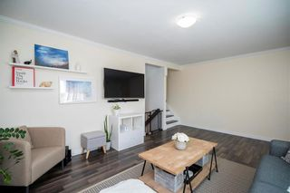 Photo 13: 24 150 Donwood Drive in Winnipeg: North Kildonan Condominium for sale (3F)  : MLS®# 202010239