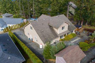 Photo 41: 6261 Crestwood Dr in : Du East Duncan House for sale (Duncan)  : MLS®# 869335