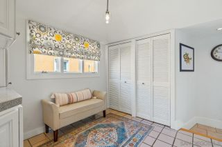 Photo 23: MISSION HILLS House for sale : 3 bedrooms : 3643 Kite St in San Diego