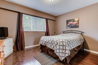 Photo 13: 708 ACCACIA Avenue in Coquitlam: Coquitlam West House for sale : MLS®# R2610901
