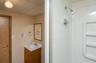 Photo 34: 13806 75 Street in Edmonton: Zone 02 House Half Duplex for sale : MLS®# E4261057