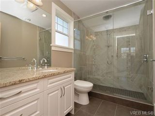 Photo 8: 3153 Alder St in VICTORIA: Vi Mayfair House for sale (Victoria)  : MLS®# 693276