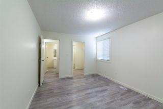 Photo 8: 107 6208 180 Street in Edmonton: Zone 20 Condo for sale : MLS®# E4228584