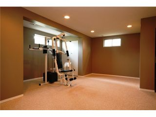 Photo 9: 974 INEZ Crescent in Prince George: Lakewood House for sale (PG City West (Zone 71))  : MLS®# N221482