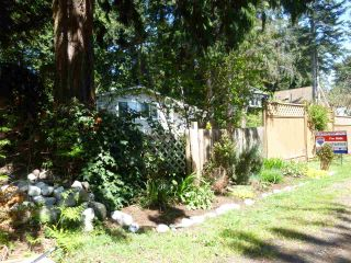"""Photo 2:  in Sechelt: Sechelt District House for sale in """"TSAWCOME"""" (Sunshine Coast)  : MLS®# R2466558"""