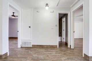 Photo 17: RANCHO BERNARDO Condo for sale : 2 bedrooms : 12232 Rancho Bernardo Rd #A in San Diego