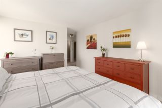 """Photo 21: 1103 1311 BEACH Avenue in Vancouver: West End VW Condo for sale in """"Tudor Manor"""" (Vancouver West)  : MLS®# R2565249"""