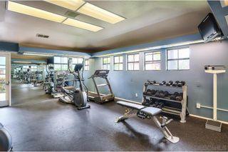 Photo 28: RANCHO SAN DIEGO Condo for sale : 2 bedrooms : 12191 Cuyamaca College Dr E #310 in El Cajon