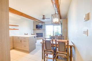 Photo 15: 112 1155 Resort Dr in : PQ Parksville Condo for sale (Parksville/Qualicum)  : MLS®# 873991