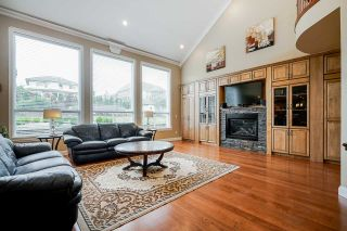 "Photo 8: 9089 162A Street in Surrey: Fleetwood Tynehead House for sale in ""Fleetwood Tynehead"" : MLS®# R2471178"