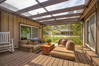 """Photo 23: 12439 AINSWORTH Street in Mission: Stave Falls House for sale in """"Steelhead"""" : MLS®# R2612943"""
