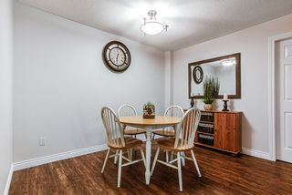 """Photo 7: 113 20120 56 Avenue in Langley: Langley City Condo for sale in """"BLACKBERRY LANE"""" : MLS®# R2076345"""
