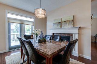 Photo 11: 17136 5 Avenue in Edmonton: Zone 56 House for sale : MLS®# E4259023