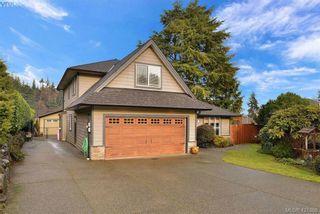 Photo 1: 1634 Elise Close in SOOKE: Sk Whiffin Spit House for sale (Sooke)  : MLS®# 834995
