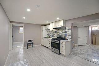 Photo 45: 6511 24 Avenue NE in Calgary: Pineridge Detached for sale : MLS®# A1152283