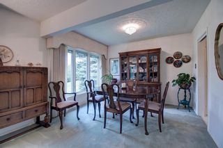 Photo 8: 25 Cambridge Place NW in Calgary: Cambrian Heights Detached for sale : MLS®# A1065160