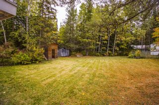 Photo 34: 5300 GRAVES Road in Prince George: North Blackburn House for sale (PG City South East (Zone 75))  : MLS®# R2620046