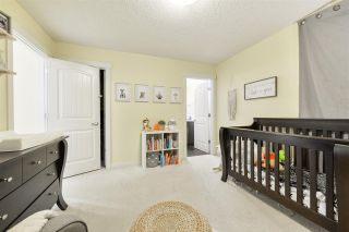 Photo 29: 3638 12 Street in Edmonton: Zone 30 House for sale : MLS®# E4234751
