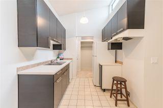 "Photo 7: 310 330 CEDAR Street in New Westminster: Sapperton Condo for sale in ""CRESTWOOD CEDARS"" : MLS®# R2482460"