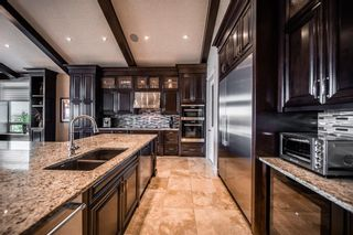 Photo 9: 2854 77 Street SW in Calgary: Springbank Hill Detached for sale : MLS®# A1150826