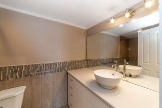 Photo 21: 1504 13910 STONY PLAIN Road in Edmonton: Zone 11 Condo for sale : MLS®# E4260832
