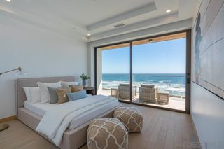 Photo 20: House for sale : 7 bedrooms : 5220 Chelsea St in La Jolla