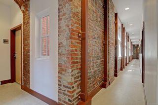 Photo 16: 310 562 Yates St in : Vi Downtown Condo for sale (Victoria)  : MLS®# 883061
