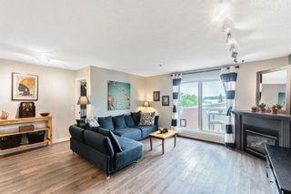 Photo 10: 212 649 Marsh Road NE in Calgary: Bridgeland/Riverside Apartment for sale : MLS®# A1119985