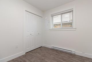 Photo 24: 3171 Kingsley St in Saanich: SE Camosun House for sale (Saanich East)  : MLS®# 842082