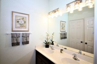 Photo 15: OCEANSIDE House for sale : 3 bedrooms : 149 Canyon Creek Way