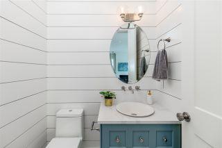 "Photo 8: 2836 MCKENZIE Street in Surrey: Crescent Bch Ocean Pk. House for sale in ""Crescent Beach"" (South Surrey White Rock)  : MLS®# R2403365"
