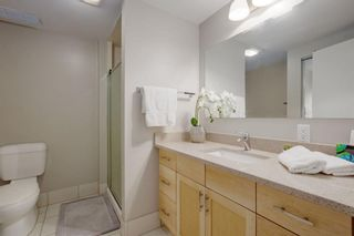 Photo 16: 44 Chinook Drive in Calgary: Chinook Park Detached for sale : MLS®# A1052138