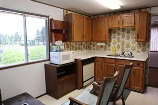 Photo 12: 4822 46 Street: Thorsby House for sale : MLS®# E4261081
